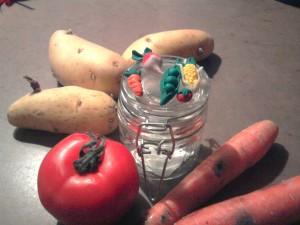 Petite térine de légumes 2012-11-15-17.30.51-300x225