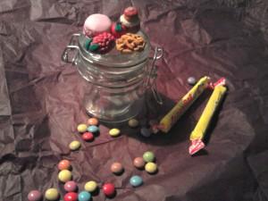 Boite à desserts 2012-11-15-17.34.20-300x225