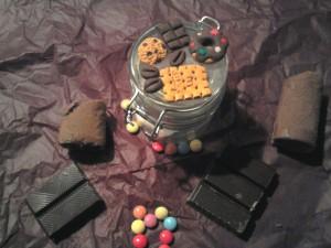 Petit pot à confiseries 2012-11-15-17.36.39-300x225