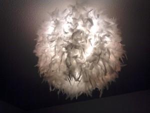lustre fait mains 2012-11-15-17.50.211-300x225