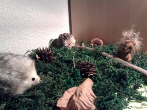 suite décoration d'automne... 2012-11-15-18.02.37-300x225