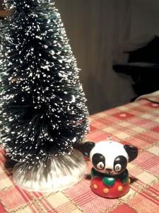 Petit Panda 2012-11-15-19.42.15-225x300